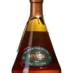 Hven1