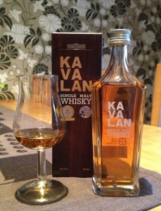 Kavalan-single-malt1