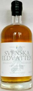 Svenska-Eldvatten-Laphroaig-1