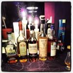 Ö-whisky