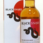 BlackSnake vat2 first venom