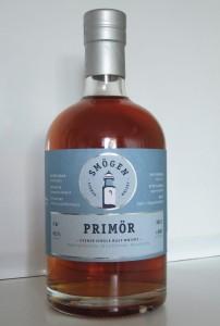 Smögen-whisky-Primör-nov-2013-001