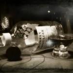 bottlekill
