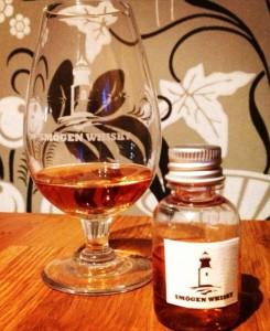 smogen-whisky3