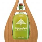 Highland-park-15-Freya1