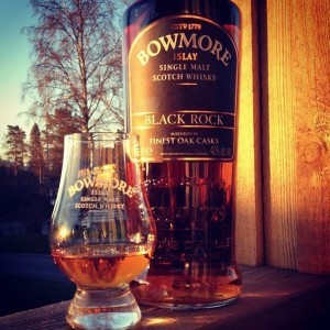 Bowmore-Black-Rock2