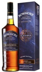 Bowmore-Black-Rock3