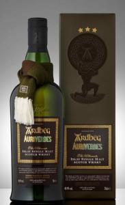 ardbeg-auriverdes3