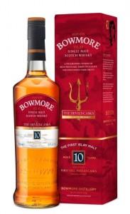 Bowmore-devils-Cask-Batch2-2