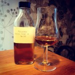 Bowmore-devils-Cask-Batch2-3