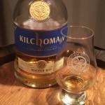 Kilchoman-mb1
