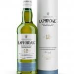 Laphroaig-12-YO