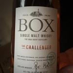 box-challenger1