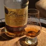 glen-garioch1999-sherry2