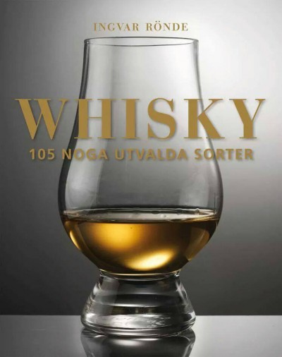 105whiskys1