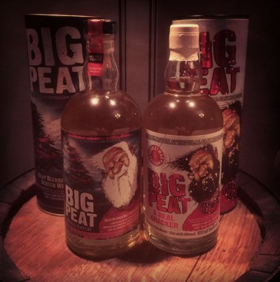 Big_Peat-x-mas1
