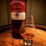 Bowmore-devils-Cask-Batch2-5