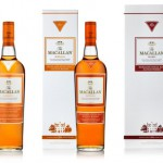 Macallan-news