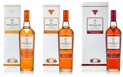 Macallan-news
