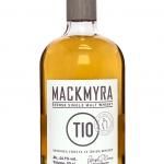 Mackmyra-10yo1
