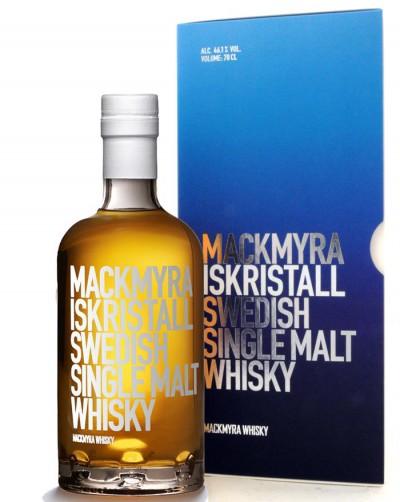 Mackmyra-Iskristall1