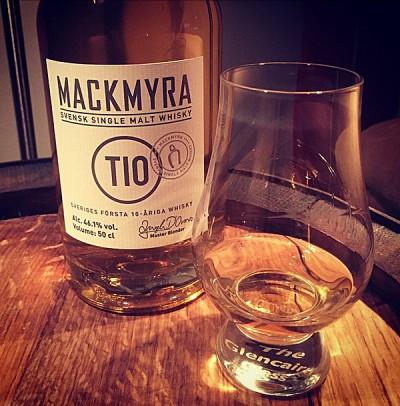 Mackmyra10yo2