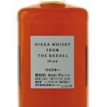 Nikka-from-the-barrel1