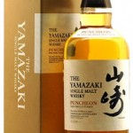 Yamazaki-Puncheon