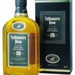 tullamore-dew-12yo