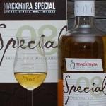 Mackmyra-special08-mur1-440