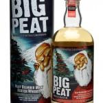 Big-peat-xmas2012