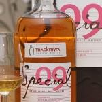 Mackmyra-special09-2-460