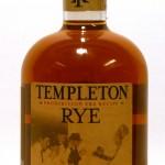 TempletonRye1