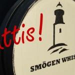 smogen-whisky2