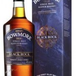 Bowmore-Black-Rock3