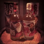 Big_Peat-x-mas1