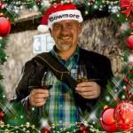 Bowmore-santa2