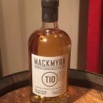 Mackmyra10yo1